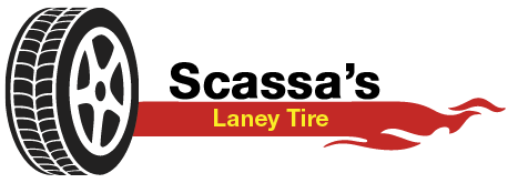 Laney Tire and Service